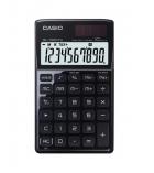 Calculatrice maxi poche CASIO SL100SC - 10 chiffres