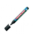 Marqueur permanent EDDING - E380 Flipchart Marker