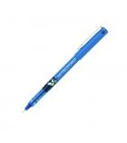 Stylo encre liquide PILOT - Hi-techpoint V5 - pointe aiguille - 0,30 mm