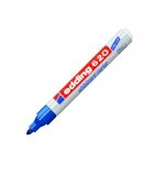 Marqueur effaçable EDDING - Whiteboard 620 - pointe ogive