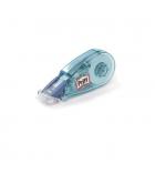 Roller de correction PRITT - Roll Micro Pull/Push - 5 mm x 6 m