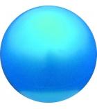Balle scolaire lisse en PVC - Ø 22 cm - 170g