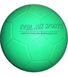 Ballon d'éveil au handball en PVC - 14 cm - 200g