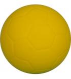 Ballon de football en mousse - Ø 20cm - 290g