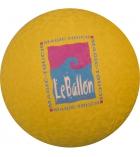 Ballon Magic Touch taille 8 - Ø 20 cm - 420g - regonflabe
