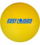 Ballon de volley en PVC - Ø 20 cm - 200g