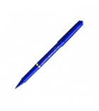 Feutre UNI-BALL - Sign Pen - pointe nylon