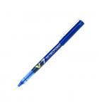 Stylo encre liquide PILOT - Hi-techpoint V7 - pointe aiguille - 0,50 mm