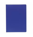 Protège-documents PVC - 30 pochettes/60 vues