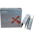 Boîte de 1000 agrafes RAPID - Duax