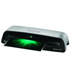 Plastifieuse FELLOWES Neptune 3 - A3