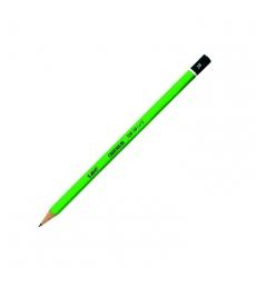 Boîte de 12 crayons BIC - Criterium 550 - 2B