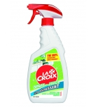 Spray antibactérien LA CROIX 500ml