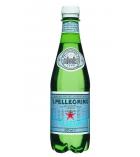 Pack de 24 bouteilles eau SAN PELLEGRINO - 50 cl