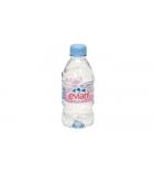 Pack de 24 bouteilles EVIAN - 33cl