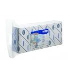 Paquet de 30 essuie-mains KLEENEX - ultra - 124 feuilles