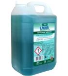 Bidon de détergent parfumé - Lagor - toutes surfaces - 5 litres