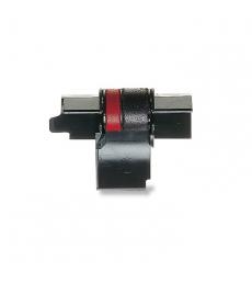 Rouleau encreur - IR 40T / CP13 / GR75