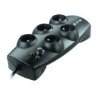 Protection foudre - box 5 prises