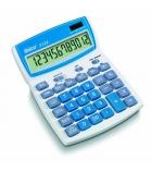 Calculatrice de bureau IBICO - 212X - 12 chiffres