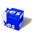 Carton de 3 rames de 500 feuilles de papier UPM Yes Gold - A3 80g