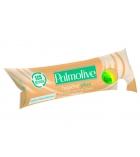 Recharge berlingot de gel lavant COLGATE-PALMOLIVE - 250 ml