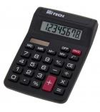 Calculatrice de poche économique - 8 chiffres