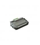 Cartouche laser noire compatible pour Brother 8000 pages - QI-Tn3480 - TN-3480