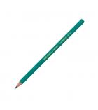Boîte de 12 crayons - BIC - Evolution HB 650