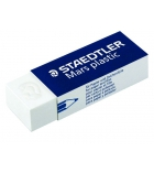Gomme STAEDTLER - Mars Plastic