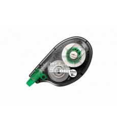 Roller de correction TOMBOW - correction latérale - 4,2 mm x 10 m