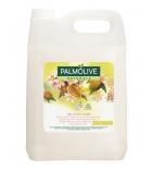 Crème lavante professionnelle COLGATE PALMOLIVE - lait d'amande - 5 litres