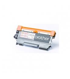 Cartouche d'impression laser noire compatible recyclée pour Brother 2600 pages - K15417OW - Tn-2220