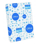 Carton de 5 rames de 500 feuilles de papier INTERNATIONAL PAPER Rey Office - A3 80g