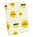 Ramette de papier 250 feuilles INTERNATIONAL PAPER Rey Text & Graphics - A3 - 160g