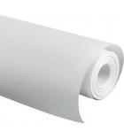 Rouleau de dessin largeur 1,50m longueur 10m - 160g - blanc