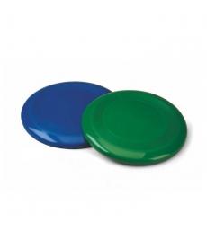 Frisbee disque volant 23 cm