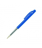Stylo bille BIC - M10 Original - pointe moyenne 1 mm
