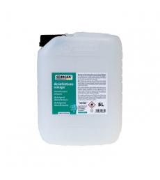 Bidon de nettoyant désinfectant biocide STANGER 5 litres