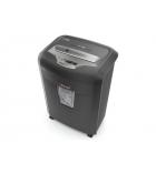 Destructeur de documents - REXEL - REM820 - coupe micro 1,9 x 15 mm - 20 litres