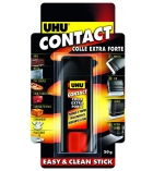 Colle - UHU - contact extra fort - 20 g