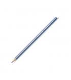 Boîte de 12 crayons - STAEDTLER - Graphite Wopex - HB