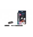 Stylo électronique digital pen - STAEDTLER - 990.02