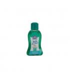 Désodorisant à mèche - menthe - 375 ml