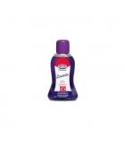 Désodorisant à mèche - lavande - 375 ml