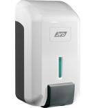 Distributeur de savon pour mains - PURELL - 800 ml