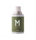 Recharge de parfum - senteur menthol plus - 250 ml