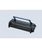 Cartouche d'impression laser monochrome - EPSON - haute capacité - toner noir - S050087