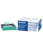 Tambour laser couleur BROTHER 17000 pages - DR130CL