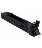 Cartouche d'impression laser couleur noir KONICA MINOLTA 4000 pages - AODK151